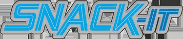 SNACK-IT Logo